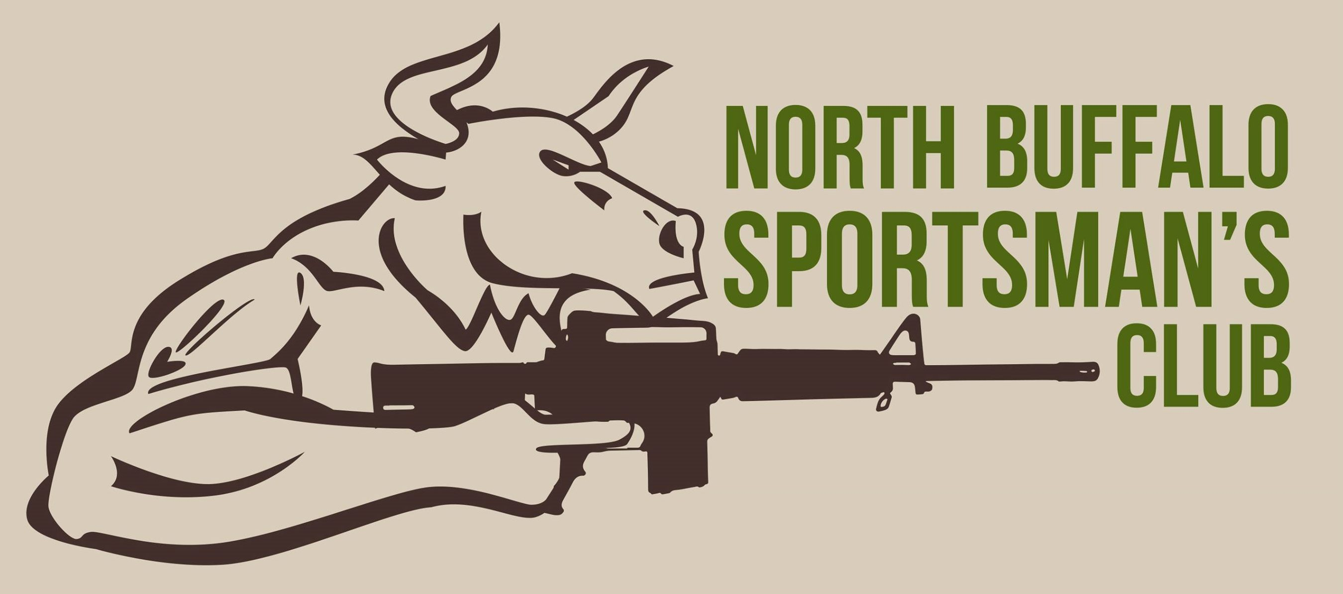 North Buffalo Sportsman's Club